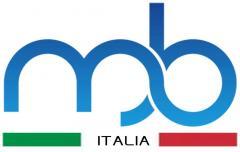 Ritratto di MB ITALIA SRL
