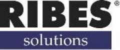 Ritratto di Ribes Solutions